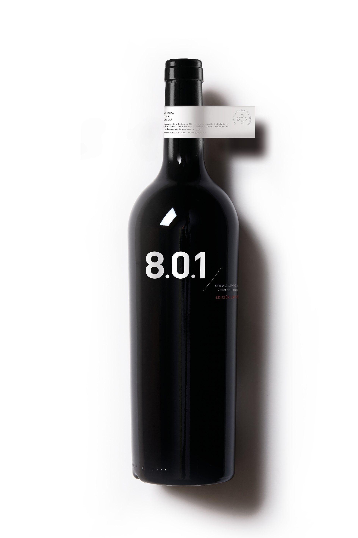 El clásico 8.0.1 de Bodega San Valero apoya a la hostelería aragonesa