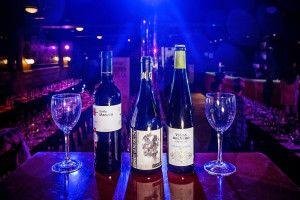 IsabelOli_IIDiviñas_los vinos (2)