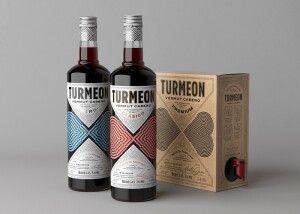 Bodegón Turmeon Zero, Cásico y Bag in box