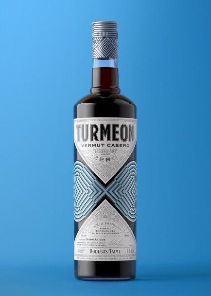 Nuevo Turmeon Zero