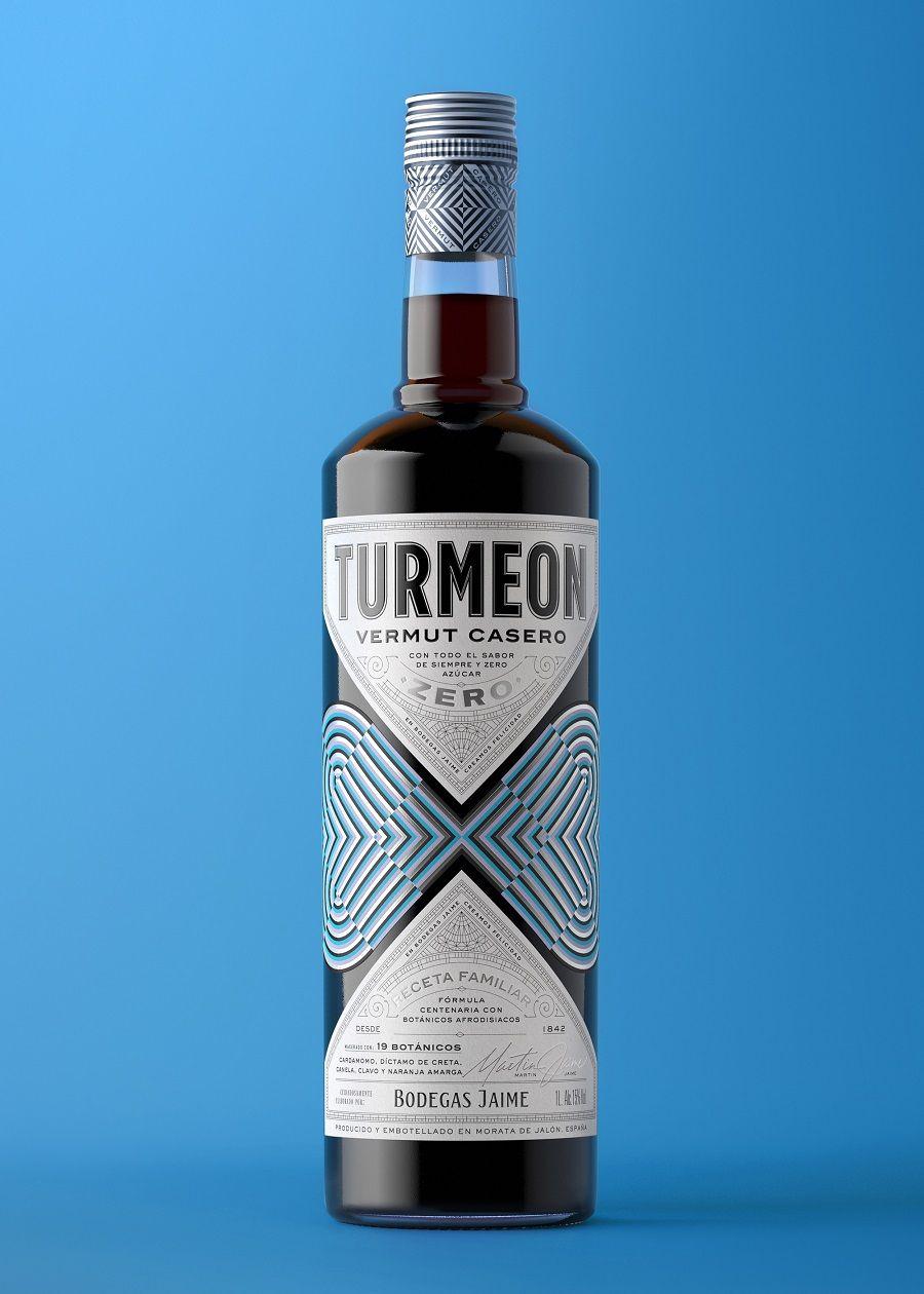 Gabinete de prensa y comunicación Turmeon – Lanzamiento de Turmeon Zero