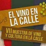 VinoCallep