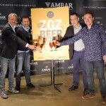 ZGZ Beer FestivalIMG_0011_presentación
