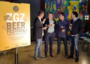 ZGZ Beer FestivalIMG_0043_presentación