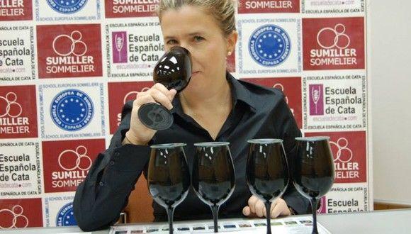 catas-vino-zaragoza