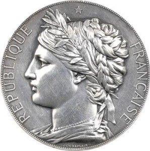 exposición universal paris 1878 (cara)