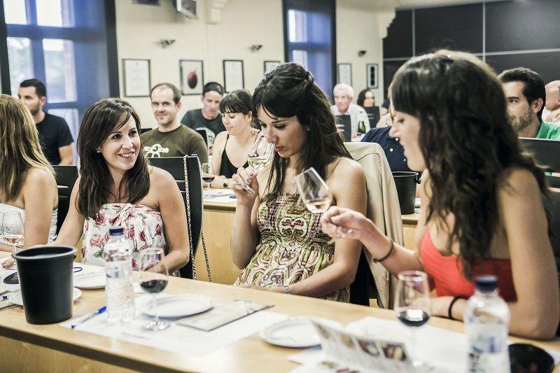 Por responsabilidad social, el Festival Vino Somontano no celebrará su edición 2020