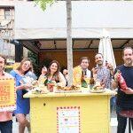 organizadores-zaragoza-burger-fest