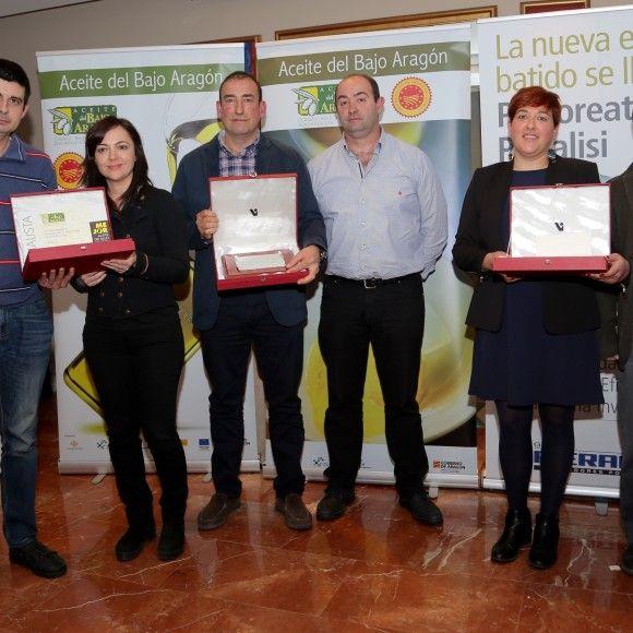 premiados en el concurso 2018 Fotografía Agencia ALmozara (1)