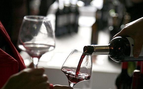 vino_calatayud--644x362