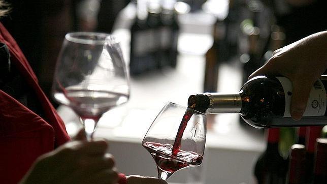 Los vinos de la DOP Calatayud destacan en los certámenes internacionales